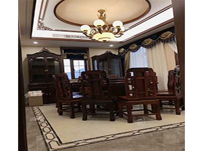 地中海风格木门,现代风格木门,欧式风格木门