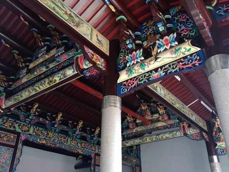 广州墙体彩绘价格-辽宁墙体彩绘公司哪家专业