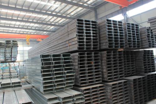 價格適中的C型鋼品牌推薦    ,C型鋼廠家推薦