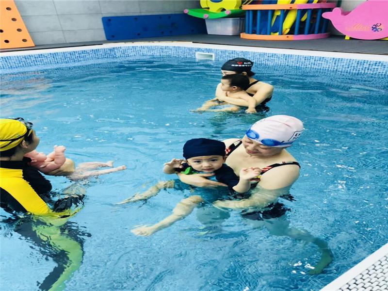 山東幼兒園游泳池廠家_滿意的幼兒園游泳池出售