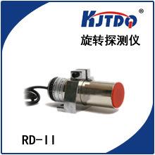 转速传感器   KPPG12703A