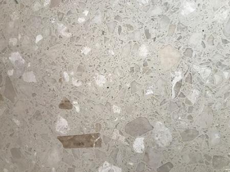 中东灰岗石