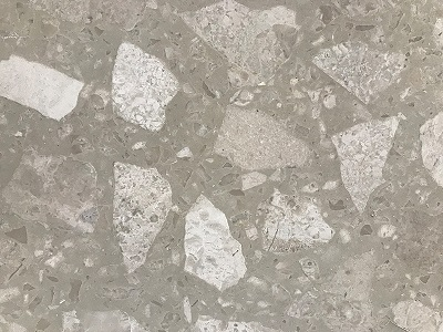 水磨石生产厂家厂商-怎样才能买到有品质的中东灰岗石