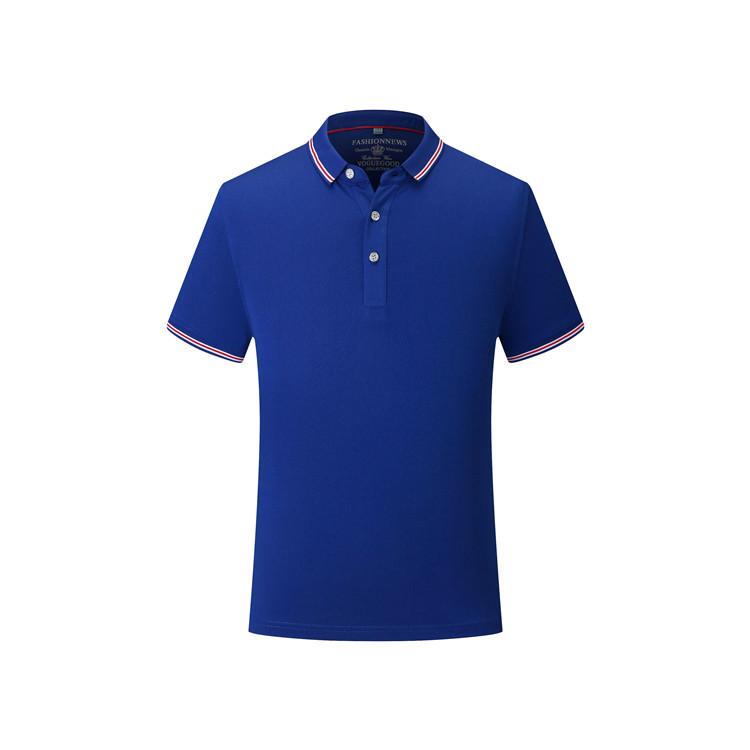 天水冲锋衣生产厂家-甘肃口碑好的兰州广告衫品牌推荐
