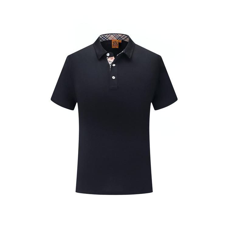 新疆工作服-高品质的兰州广告衫出售