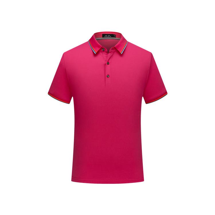 武威冲锋衣生产厂家-款式新颖的兰州广告衫出售