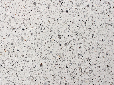 黑白鉆水磨石