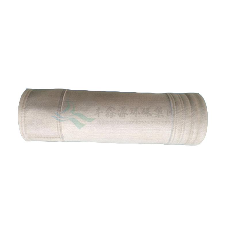 优良的芳纶针刺毡物美价廉厂家直销当属丰鑫源环保集团