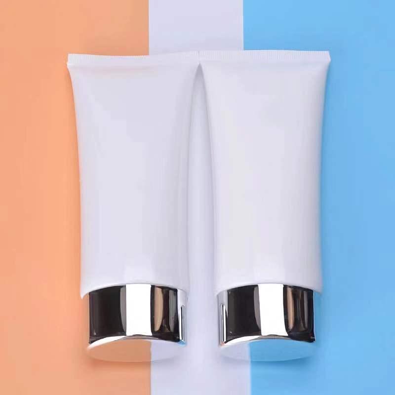 护肤品加工厂-广东哪里可以买到高性价洗面奶