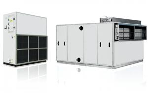 优质中央空调系统工程价格-有口碑的中央空调系统工程广东哪里有