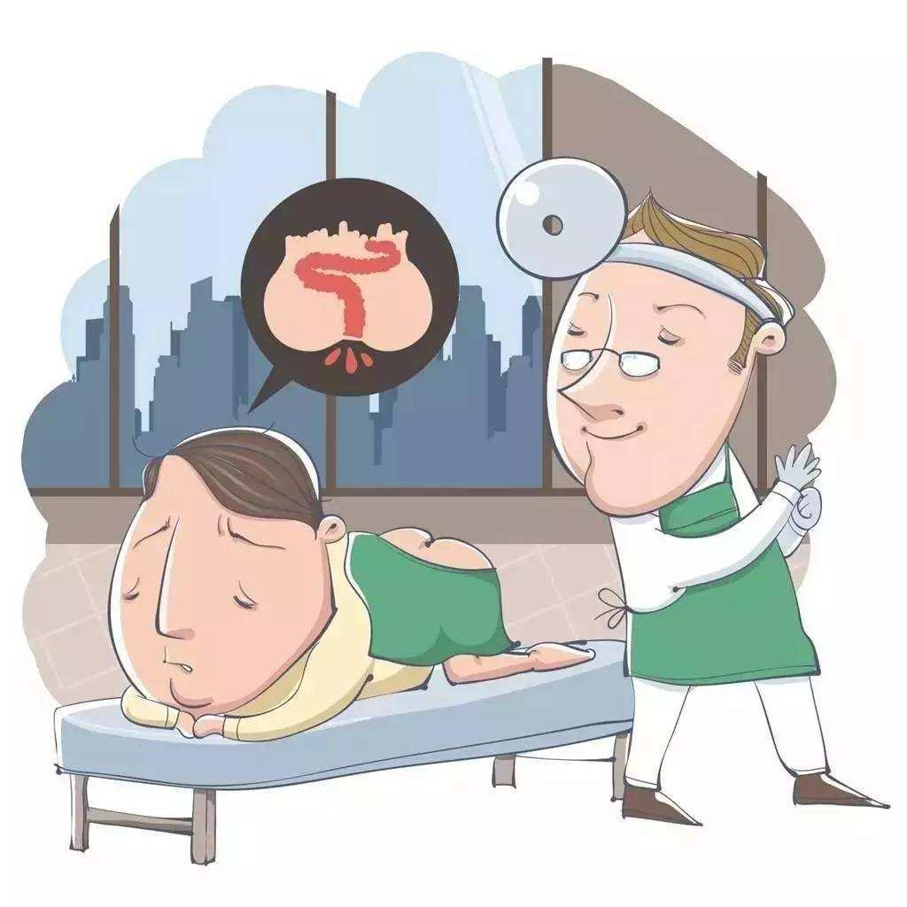 盤錦肛腸專科治療哪家好,盤錦肛腸疾病就找彭程肛腸專科診所
