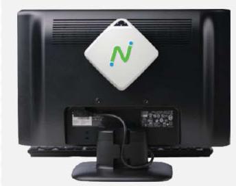 海南NComputing制造公司,供应配置好的NComputing L250