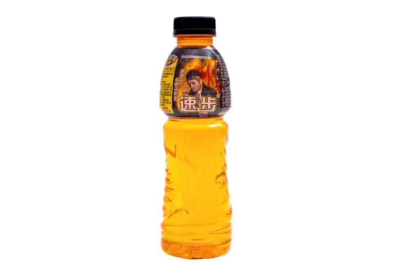 能量饮料品牌-速步供应实惠的功能饮料