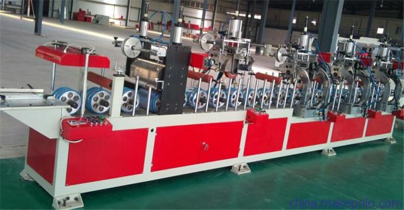 青岛优质HZM-1300转印机|山东优惠的热转印机供应