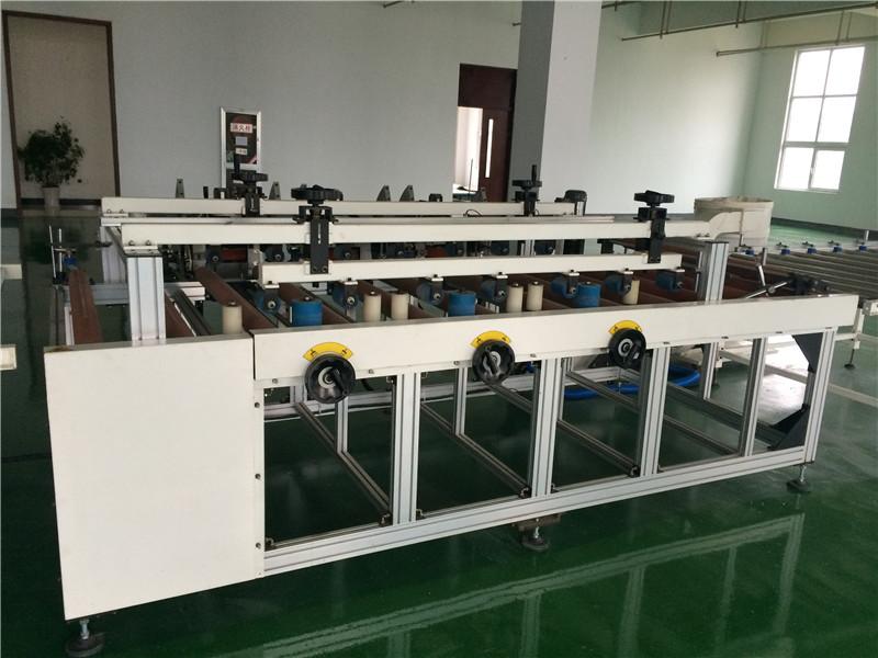 优质热转印机供应|山东报价合理的热转印机供应