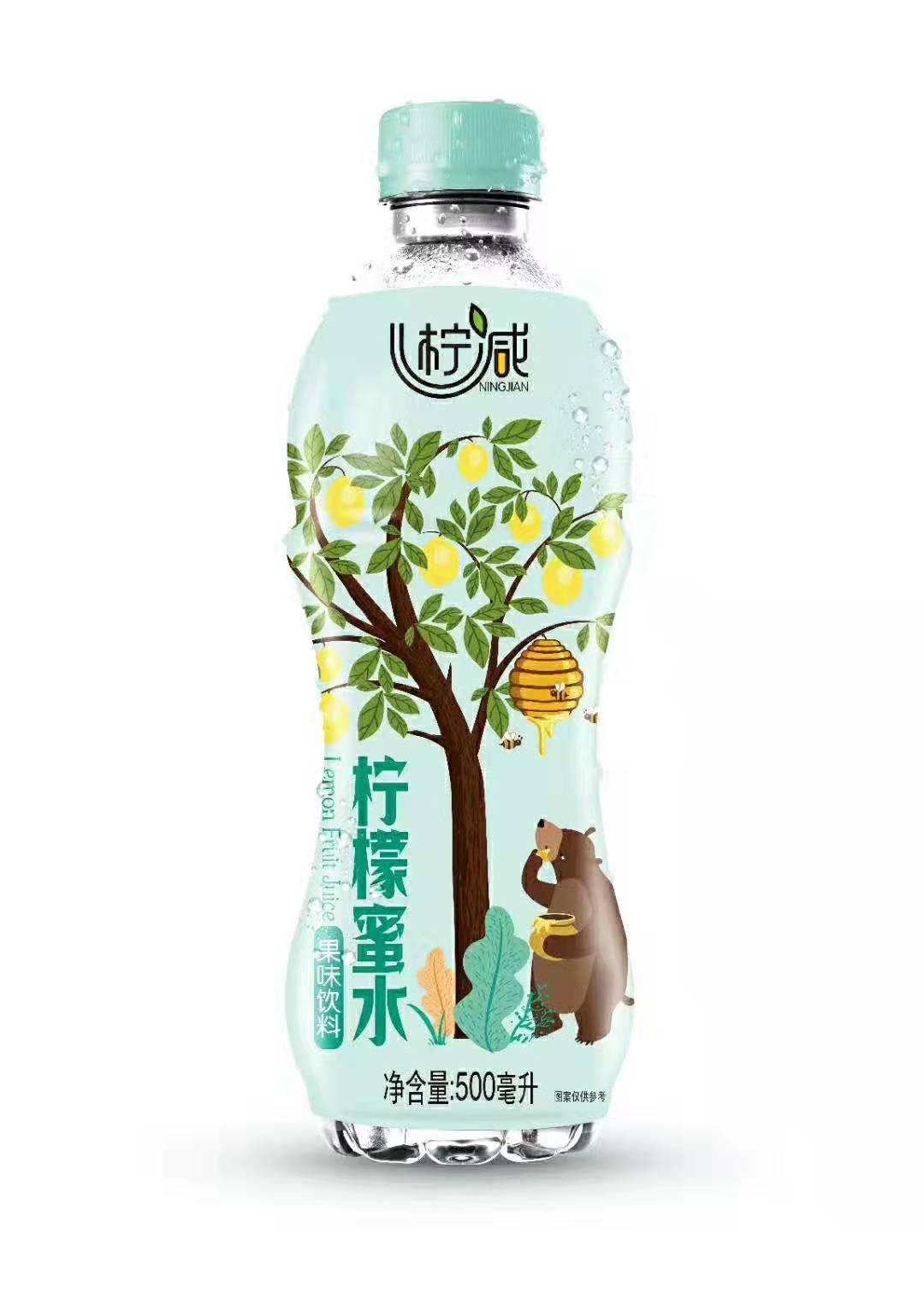 果味饮料加盟-优惠的果汁,速步供应