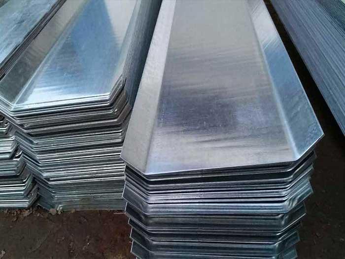宁夏止水钢板-止水钢板厂家-找价格低质量好的宝旭达贸易