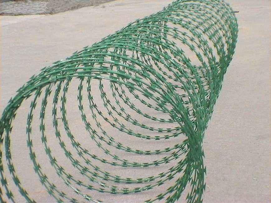 刺线价格-价格适中的刺线是由鞍山联运提供