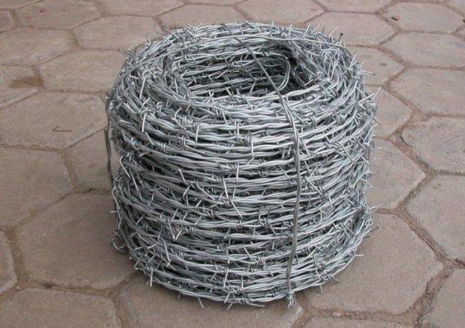 大连刺线,具有口碑的刺线供应商排名