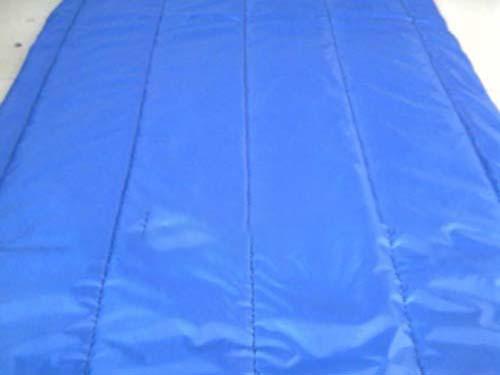 中國山西棉門簾銷售-優良的棉門簾就在鴻迪農業科技