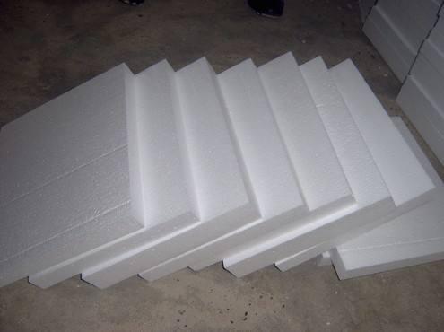 EPS材料价格-供应河南品质好的EPS材料