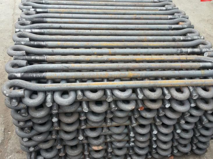 10.9级地脚螺栓生产厂家|辰程_优良10.9级地脚螺栓生产