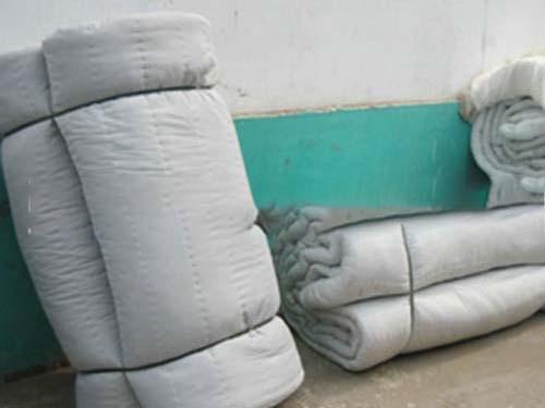 吕梁可信的大棚棉被定制-性价比高的山西大棚被就在鸿迪农业科技