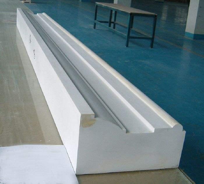 建筑石膏-想要購買好的石膏裝飾材料找哪家