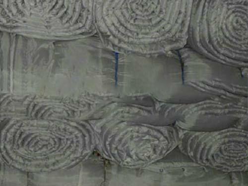 山西大棚骨架销售价格如何|大同可靠的山西工程保温被批发商推荐