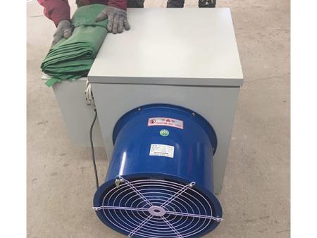 水温暖风机//水温暖风机生产厂家
