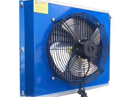 電暖風機廠家《熱忱服務》電暖風機批發_電暖風機報價