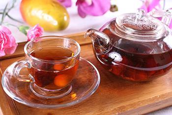 富硒茶招商加盟哪里好_信誉好的富硒果茶供应商