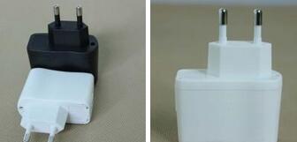 专业收购品牌充电器车载库存充配机1A电流充等各类充电器