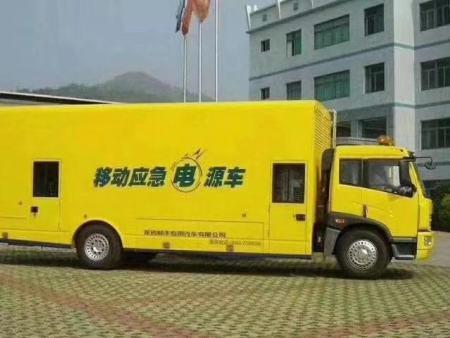 唐山出租50-5000KW静音发电机。玖玖资源站发电机价格低