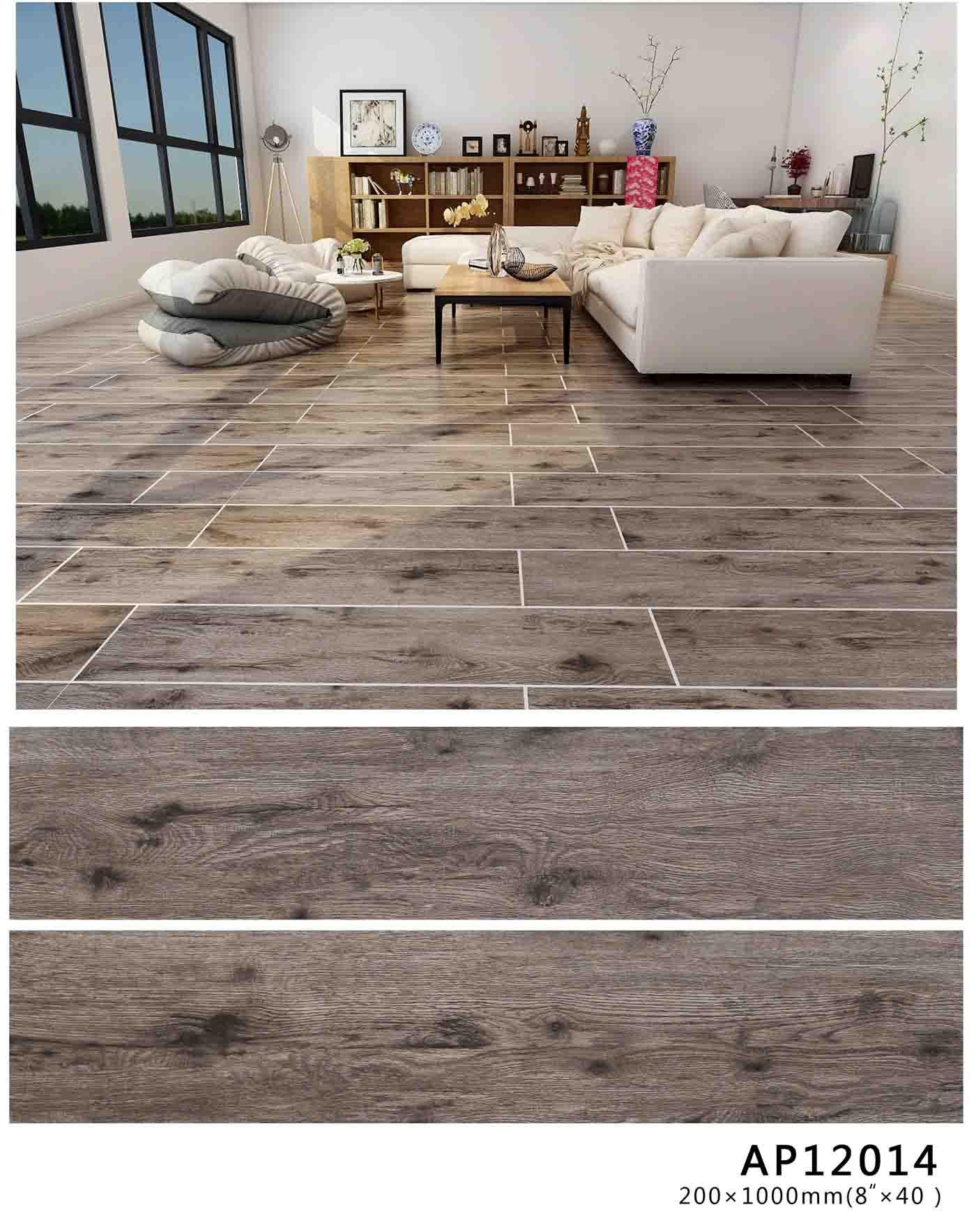 玉金山油漆木纹瓷砖-江苏木纹砖厂家-瓷质木纹瓷砖生产厂家A