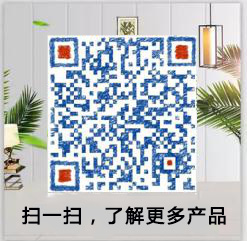 内蒙古赤峰学校温暖工程电采暖集中节能控制系统