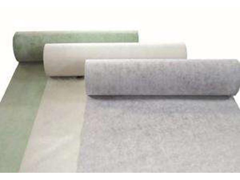 兰州防水涂料厂家电话|兰州涤纶布防水卷材专业报价