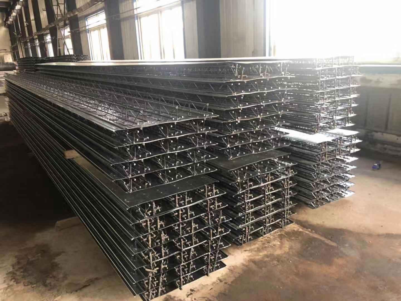 锡林郭勒盟钢筋桁架 可靠的钢筋桁架批发价格