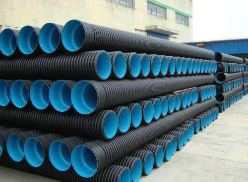 波纹管厂家推荐 宁夏耐用的波纹管供应