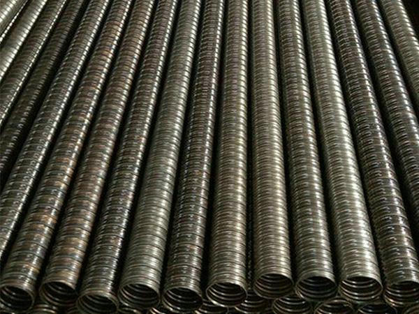 预应力金属波纹管哪家好-划算的预应力金属波纹管哪里有卖