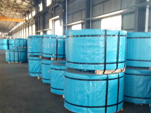 长沙钢绞线厂家|高品质钢绞线批发