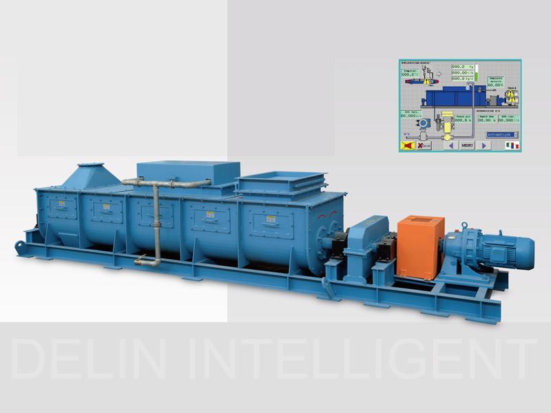 雙軸冷卻加濕機供應-為您推薦優可靠的雙軸冷卻加濕機