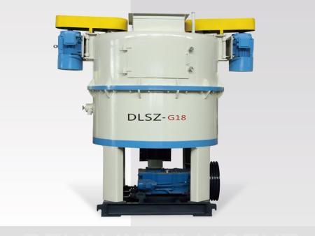 天津磨砂机供应|划算的高效转子磨砂机博艾云享供应