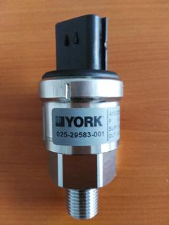 壓力傳感器025-29583-001,無錫月久隆科技有限公司
