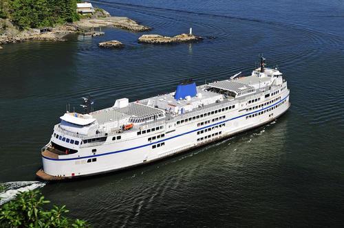 【天固船舶】大连船员招聘_正规船员招聘公司_高薪水,好职业!