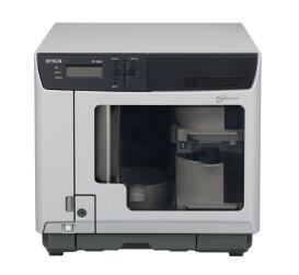 ¥愛普生光盤打印刻錄機PP-100N