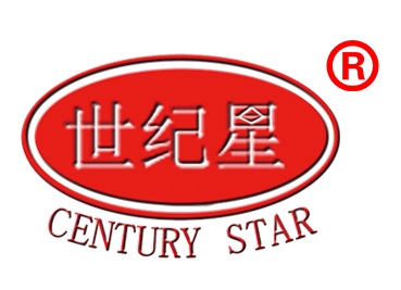 漳州市易貝特自動化設備有限公司