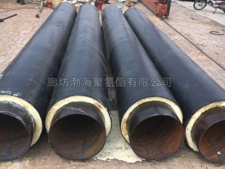 蒸汽复合保温管型号-哪里买品质好的蒸汽复合保温管
