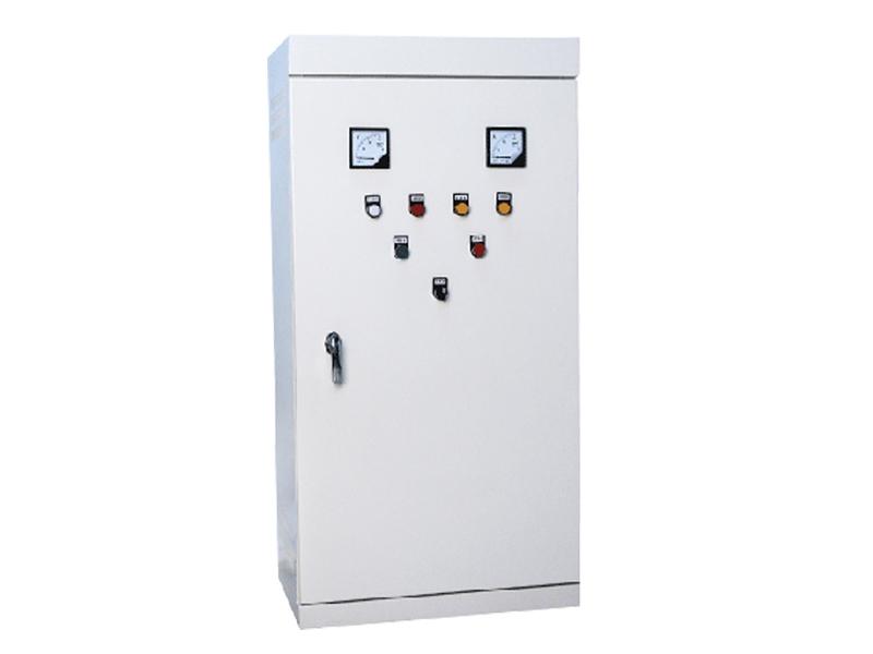 如何买专业的消防水泵控制柜 新乡消防水泵控制柜