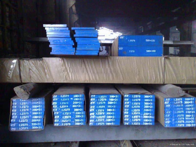 供应GSW-2738模具钢